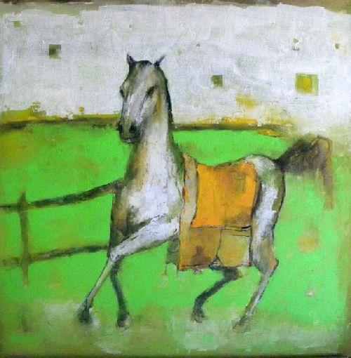 pictura-ammar-al-nahhas-57