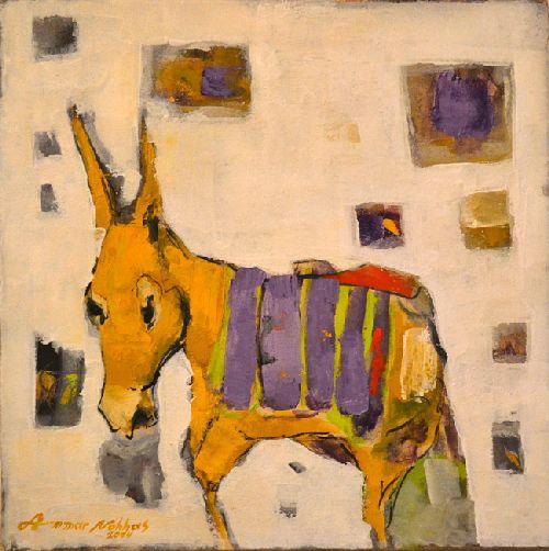 pictura-ammar-al-nahhas-58