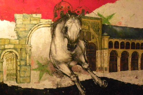 pictura-ammar-al-nahhas-62
