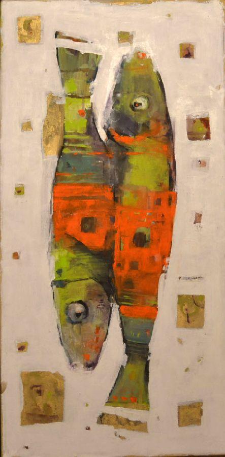 pictura-ammar-al-nahhas-66