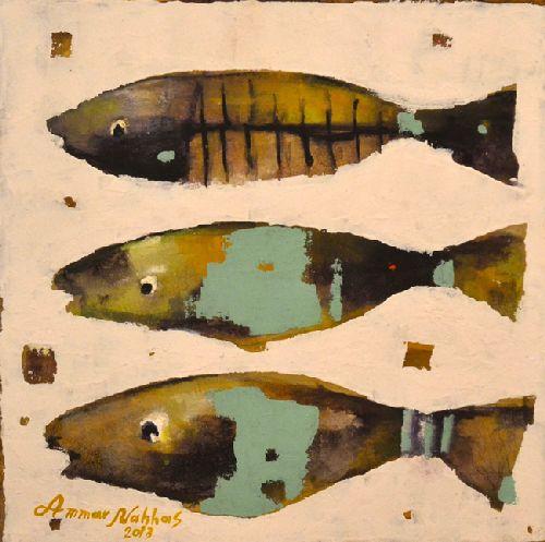 pictura-ammar-al-nahhas-67
