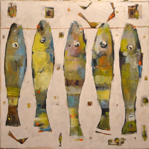 pictura-ammar-al-nahhas-68