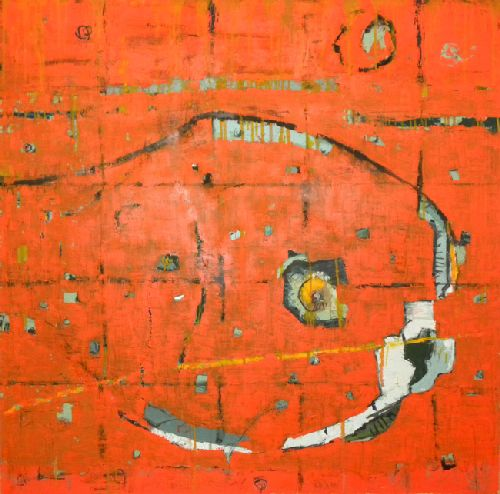 pictura-ammar-al-nahhas-70