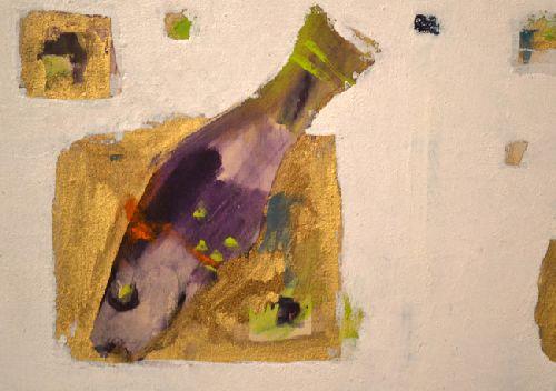 pictura-ammar-al-nahhas-71