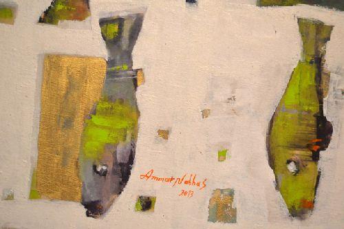 pictura-ammar-al-nahhas-78