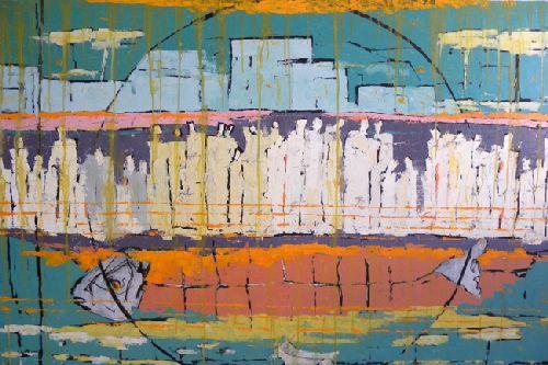 pictura-ammar-al-nahhas-79