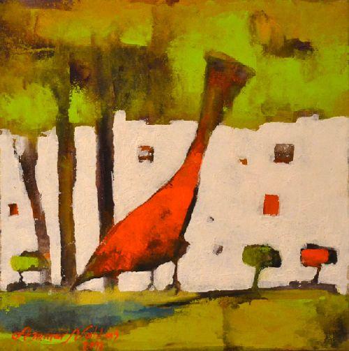 pictura-ammar-al-nahhas-80