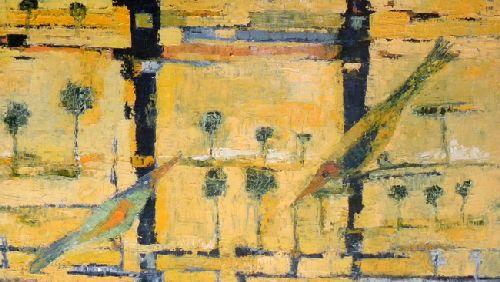 pictura-ammar-al-nahhas-85