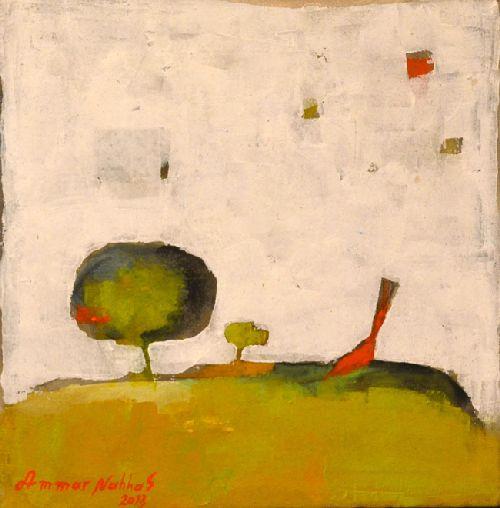 pictura-ammar-al-nahhas-86