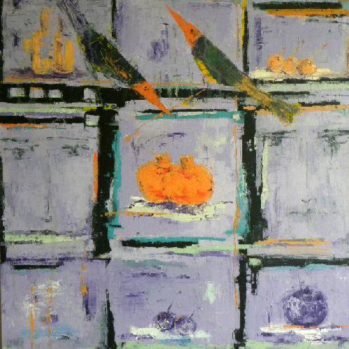 pictura-ammar-al-nahhas-87