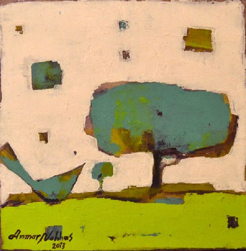 pictura-ammar-al-nahhas-88