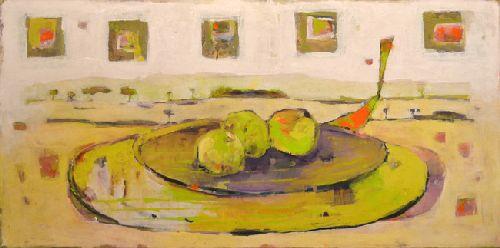 pictura-ammar-al-nahhas-89