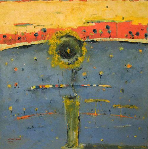 pictura-ammar-al-nahhas-91