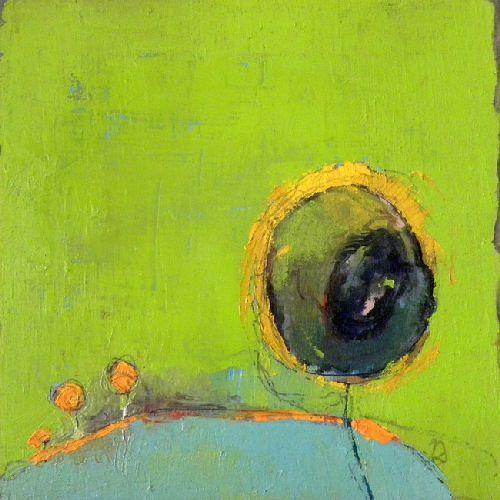 pictura-ammar-al-nahhas-94