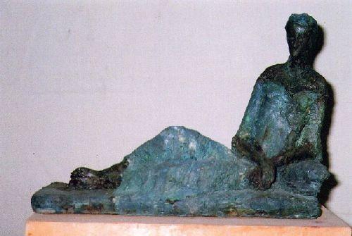 sculptura-ammar-al-nahhas-3
