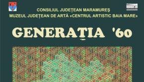 GENERATIA-60-2 - Copy