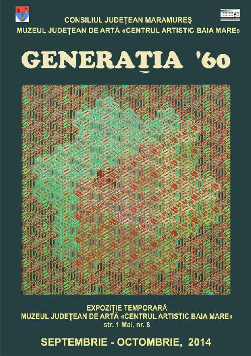 GENERATIA-60-2