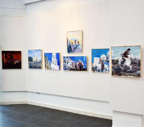 Locografii--santorini-elite-art-gallery--1