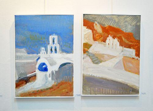 Locografii--santorini-elite-art-gallery--10