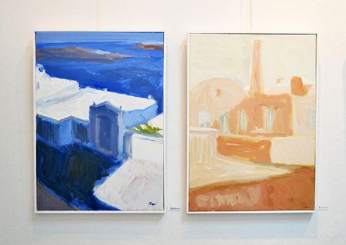 Locografii--santorini-elite-art-gallery--11