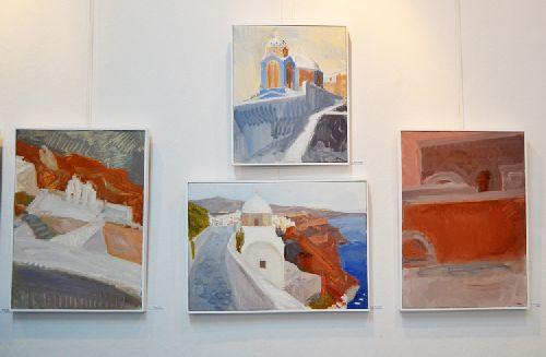 Locografii--santorini-elite-art-gallery--12