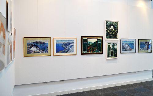 Locografii--santorini-elite-art-gallery--13