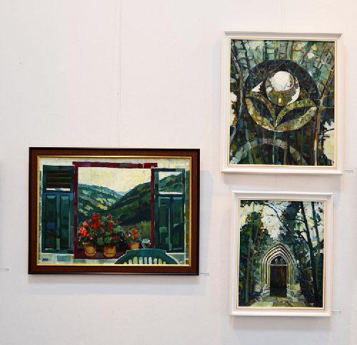 Locografii--santorini-elite-art-gallery--15