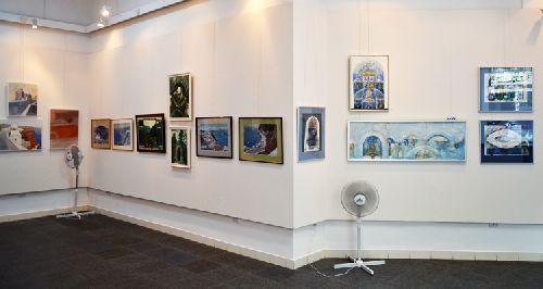 Locografii--santorini-elite-art-gallery--17
