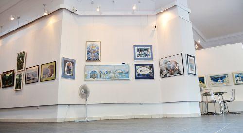 Locografii--santorini-elite-art-gallery--18