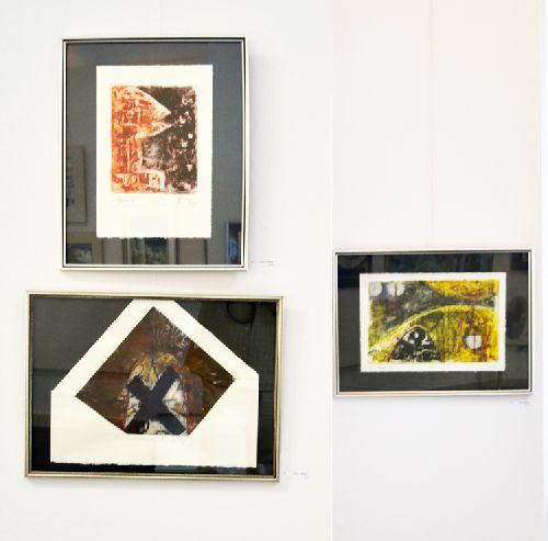 Locografii--santorini-elite-art-gallery--19