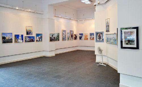 Locografii--santorini-elite-art-gallery--2