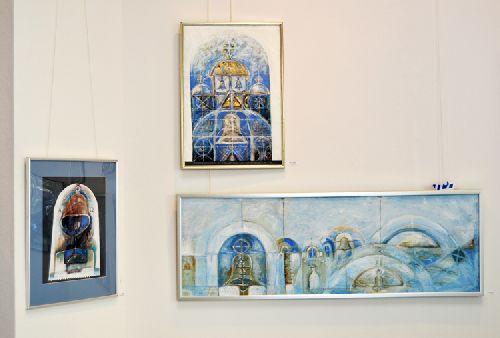 Locografii--santorini-elite-art-gallery--20