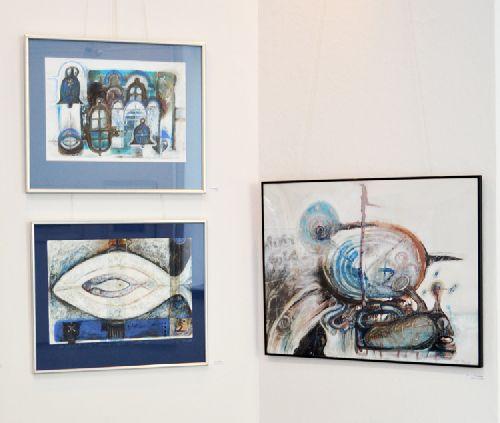 Locografii--santorini-elite-art-gallery--21