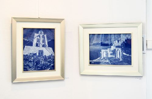 Locografii--santorini-elite-art-gallery--22