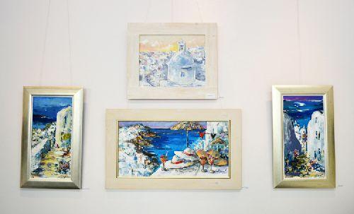 Locografii--santorini-elite-art-gallery--24