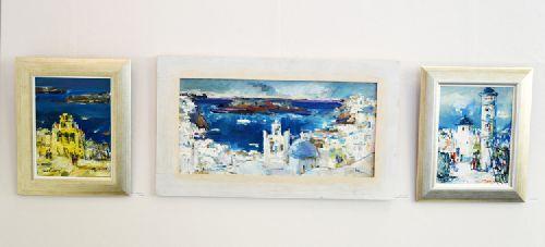 Locografii--santorini-elite-art-gallery--25