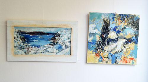 Locografii--santorini-elite-art-gallery--26