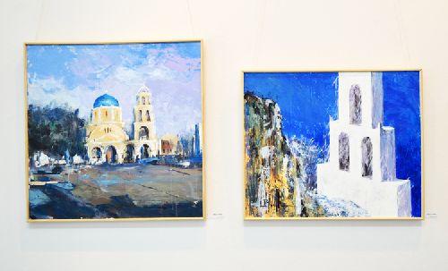 Locografii--santorini-elite-art-gallery--3