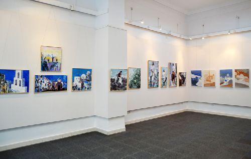 Locografii--santorini-elite-art-gallery--4
