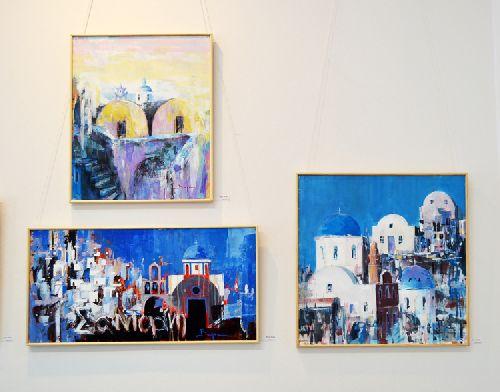Locografii--santorini-elite-art-gallery--5