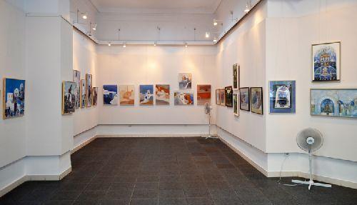 Locografii--santorini-elite-art-gallery--6
