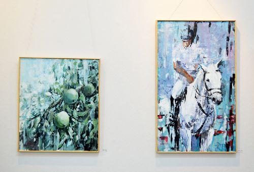 Locografii--santorini-elite-art-gallery--7