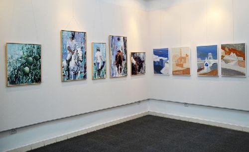 Locografii--santorini-elite-art-gallery--9