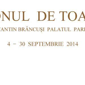 SALONUL-DE-TOAMNA-2014