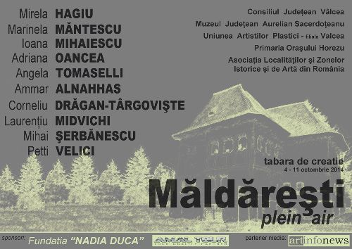 afis-tabara-MALDARESTI-2014