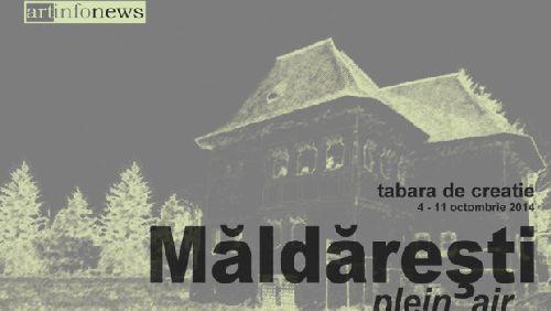 banner-2-tabara-MALDARESTI-2014