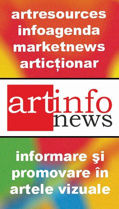 banner artinfonews.ro 2