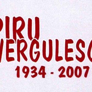 invitatie-expozitie-vergulescu-septembrie-2014-fata1 - Copy
