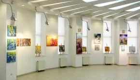 paula-vladescu---u-art-gallery-10