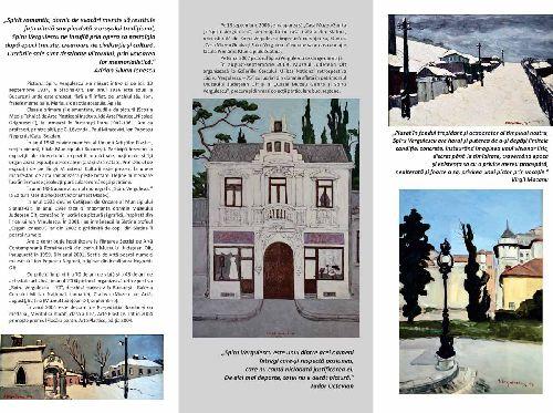 pliant-expozitie-spiru-vergulescu-2014-fata2